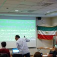 (۲۴ خرداد ماه ۱۳۹۳مطابق با ۲۴ جون ۲۰۱۴) هم میهنان گرامی، بینندگان عزیز درود بر شما، من بهرام آبار یکی ازمؤسسین سازمان ایرانیان سکولار دمکرات، با ادای احترام بشما سخنانم […]