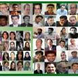 زندانیان سیاسی که برای بهبود شرایط جامعه به زندان می افتند، رسالت خود را انجام داده اند و بر ما فعالان سیاسی- اجتماعی و حقوق بشری است که با حمایت […]