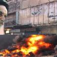 سینما رکس آبادان در ساعت نه و نیم شب ۲۸ مرداد ۱۳۵۷ توسط حزب الهی های آبادان با برنامه ریزی پیشین آتش زده شد که منجر به کشته شدن ۳۷۷ […]