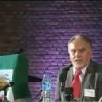 بخش دوم سخنان دکتر بهرام آبار از حزب سکولار دمکرات (ایران) در دومین کنگره سالانه سکولار دمکراتهای ایران در بوخوم – آلمان در تاریخ هجدهم و نوزدهم امرداد ۱۳۹۳ مصادف […]