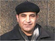 Bahman-Zahedi