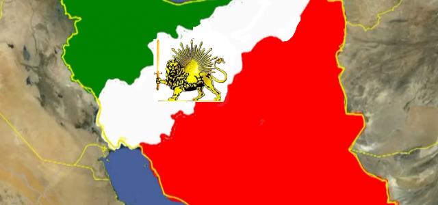 دراین روزها خبری که بسیار جلب توجه کرده٬ نشست دموکرات کردستان به رهیری مصطفی هجری و کوموله کردستان بر سر توافق بمنظور ایجاد وحدت و احتملا فدرالیسم در سایه حفظ […]