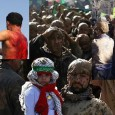 ایرانیان در طی ۳۵ سال حکومت اسلامی زشت ترین دوران زندگی انسانی را درلابلای استبداد مذهبی، درپرورشگاهی برای فقرفرهنگی و فقراقتصادی، درنتیجه فرهنگ ستیزی، اقتصاد وبانکداری اسلامی را میباید تجربه […]
