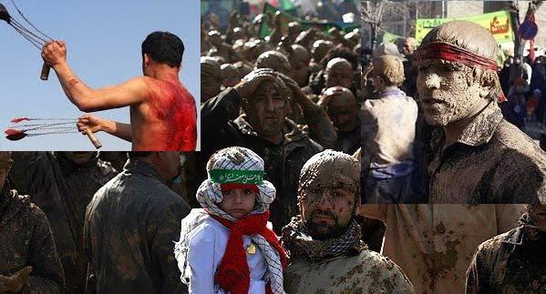 فقرفرهنگی بزرگترین عامل فقر اقتصادی مردم ایران، نوشته بهرام آبار و حسن جمالپور: