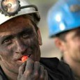 • کارگران کارخانه های واگن پارس در اراک، کاشی گیلانا در استان گیلان و معدن ذغال سنگ سنگرود در شاهرود همچنان در اعتصاب و برگزاری تجمع به سر می برند […]