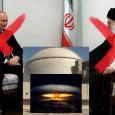 یک روزنامه انگلیسی از نگرانی آمریکا و اروپا بابت توافق جدید ایران و روسیه در خبر داد. به گزارش فارس، روزنامهانگلیسی «فایننشالتایمز» امروز (سه شنبه) طی گزارشی نوشت: روسیه موافقت […]