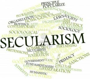 Secularism3