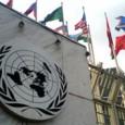 تاریخ: چهارشنبه ,۲۸ آبان ۱۳۹۳ کمیته حقوق بشر سازمان ملل متحد قطعنامهای را تصویب کرد که در آن نگرانی عمیق این سازمان از نقض حقوق بشر در ایران و آمار […]
