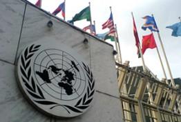 کارشناسان سازمان ملل خواستار توقف فوری حکم اعدام سامان نسیم شدند