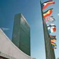 تاریخ: شنبه ,۲۹ آذر ۱۳۹۳ فدراسیون بین المللی جامعههای حقوق بشر از تصویب قطعنامه ۱۸ دسامبر مجمع عمومی سازمان ملل در مورد تعلیق مجازات اعدام در سراسر جهان با افزایش […]