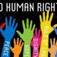 ۰۳ آذر ۱۳۹۳ خط صلح- در جریان جنگ جهانی دوم، هنگامی که منشور ملل متحد در دست تدوین بود، احترام به حقوق بشر و برخی آزادیهای سیاسی مورد توجه نمایندگان […]