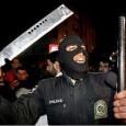 درمیان ۱۹۳کشورعضو سازمان ملل متحد, ایران تنها کشوریست که ملتش ازکلیه حقوق انسانی محروم بوده, همانند بردگان درلابلای یک قیومت قانونی ولایت فقیه غوطه وراست. روح الله خمینی بنیانگذاررژیم قرون […]