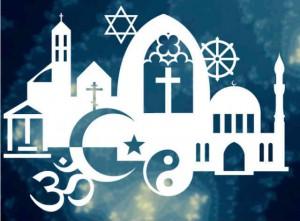 secularism6