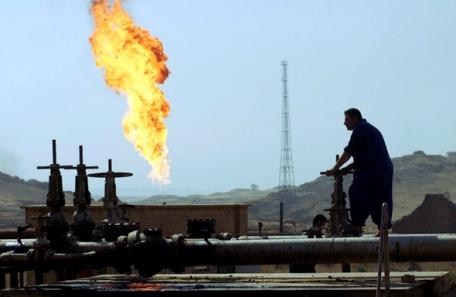 کابوس نفتی رژيم، حسن داعی: