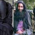 """تروریستهای موسوم به """"دولت اسلامی"""" در حمله به ایزدیهای شمال عراق حدود پنج هزار زن و دختر را به گروگان گرفتهاند. پنج نفر از این افراد شرح میدهند که طی […]"""