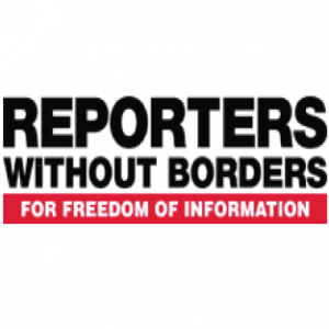 Reporters-Without-Borders-01