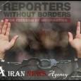 سازمان گزارشگران بدون مرز در گزارش سالانه خود که در دو هفته پایانی سال جاری میلادی منتشر شده، میگوید که در جهان حمله به خبرنگاران «وحشیانهتر» شده، ربودن آنان «افزایش […]