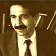 احمد تفضلی زبانشناس، ایرانشناس و پژوهشگر ایرانی در ۱۳۱۶ در شهر اصفهان دیده به جهان گشود. دوران دبستان و دبیرستان خود را در تهران گذراند و دیپلم ادبی خود را […]
