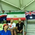استقبال گسترده ایرانیان مقیم استرالیا از تیم ملی فوتبال ایران اگر چه رسانههای این کشور را شگفتزده کرده، اما بازتابی متفاوت در کمیته اخلاق فدراسیون فوتبال ایران داشته است. از […]