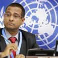 احمد شهید، گزارشگر ویژه حقوق بشر، امروز با ابراز نگرانی جدی در مورد دستگیری، بازداشت و محاکمه روزنامه نگاران و کنشگران در ایران، گفت که بازداشت روزنامه نگاران و مدافعان […]