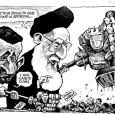 در این چند روز اخیر داغترین خبر در اخبار دنیا مربوط شده است به این مساله: برنامه اتمی رژیم تهران. از چندی پیش قبل از آخرین گزارش رئیس آژانس بین […]