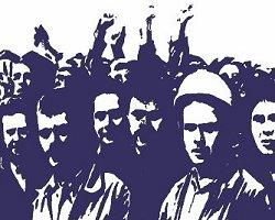 تجمع معلمان:حمایت کارگران / فیلتر گسترده سایتها