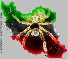 ۲۲ بهمن:36 سال خيانت و جنايت حکومت اسلامی در ايران با حضور دکتر بهرام آبار
