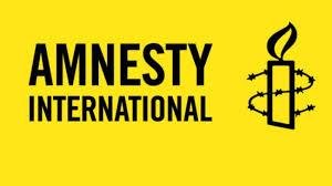 بیانیه فوری سازمان عفو بین الملل: آخرین فرصت برای عفو شش مرد سنی مذهب در آستانه اعدام