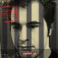 سحام نیوز: حسین رونقی زندانی سیاسی، در نامه ای به بازجویانش با بیان فشارهایی که بر وی و خانواده اش در بازجویی ها رفته پرداخته و نوشته است که من […]