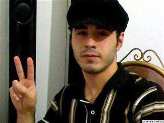 گزارش ویژه از آخرین وضیعت حسین رونقی ملکی