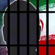 به گزارش خبرنگار کلمه، روز یکشنبه مقامات زندان اوین با همراهی سربازان گارد حفاظت زندان با ورود به بند ۳۵۰ زندان اوین که محبس حدودا ۴۰ تن از زندانیان سیاسی […]