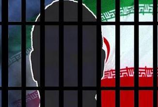 محل حبس زندانيان سياسی در اوين بار ديگر به بهانه تفتيش و بازرسی مورد هجوم پرتعداد ماموران قرار گرفت.