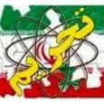 پُشت ترامپ نمی توانید پنهان شوید؛ مسوول شُمایید تصمیم آقای ترامپ در باره خُروج آمریکا از توافُق هسته ای، نُقطه اوج مُوقت پروسه ای است که حاکمان جمهوری اسلامی به […]