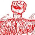 روز جهانی کار وکارگر را به همه کارگران وزحمتکشان میهنمان ایران شاد باش میگوئیم وامیدواریم در سال جدید هیچ کارگر و انسان آزادی به خاطر حق خواهی و طرح خواسته […]