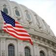 کنگره آمریکا، اقدام به ایجاد یک کارگروه جدید کرده که وظیفه آن اعمال تحریم های جدید علیه ایران بعد از آن است که تهران به اموال بلوکه شده خود دسترسی […]