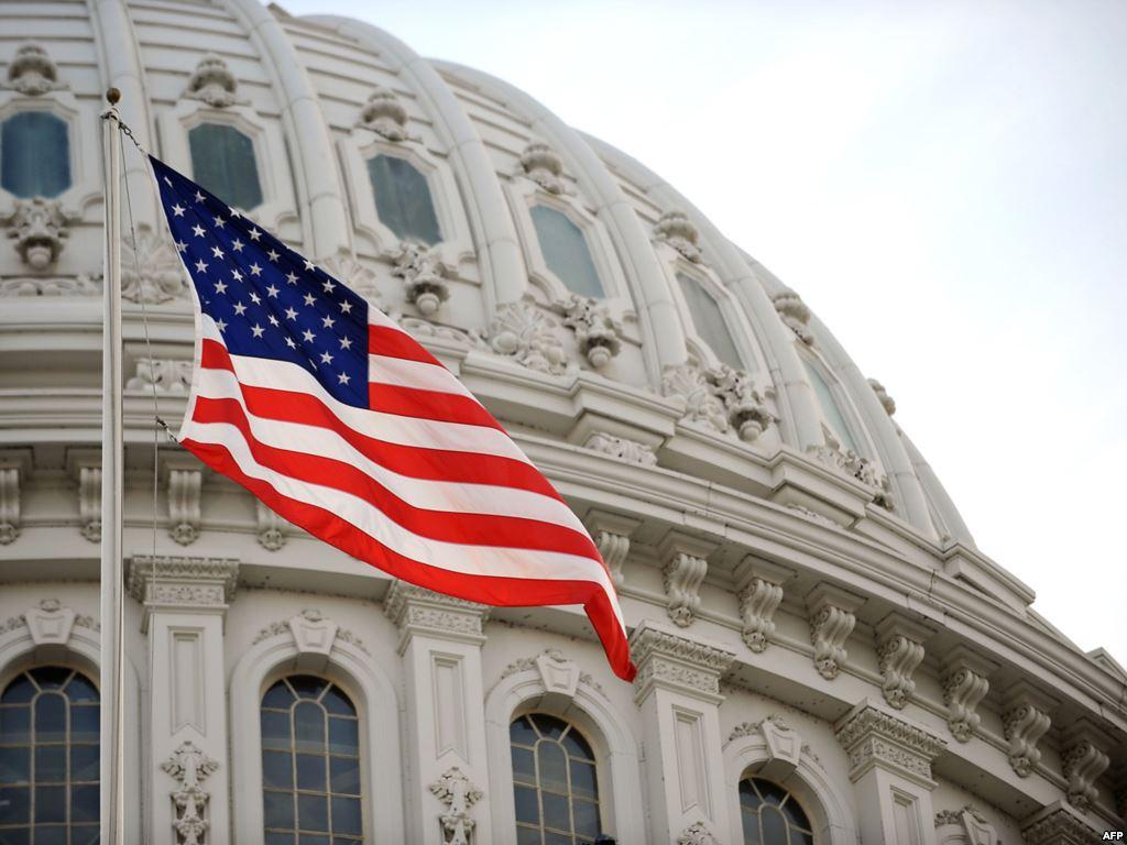 برنامه جدید کنگره آمریکا برای اعمال تحریم علیه ایران