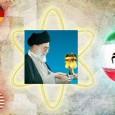 مذاکرات هسته ای اتحادیه کشور های ۵+۱ با حکومت اسلامی در روز های دوم و سوم اردیبهشت ماه (۲۲ و ۲۳ آپریل) در وین ادامه میابد. مدیران سیاسی عباس عراقچی، […]