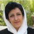 گزارشگران بدون مرز، بازداشت نرگس محمدی روزنامهنگار و سخنگوی و نایب رئیس کانون مدافعان حقوق بشر را در تاریخ ۱۵ اردیبهشت ١٣٩۴ محکوم میکند. بنا بر اطلاعات گردآوری شده از […]
