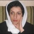 کمپین بینالمللی حقوق بشر در ایران از وخامت حال نرگس محمدی، نایب رییس و سخنگوی کانون مدافعان حقوق بشر در ادامه اعتصاب غذای او در زندان اوین خبر داده است. […]