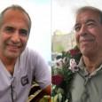 ابراهیم مددی و داود رضوی، دو عضو بازداشتی سندیکای کارگران شرکت واحد اتوبوسرانی تهران و حومه، همچنان در بازداشت وزارت اطلاعات هستند. این دو فعال کارگری که حدود سه هفته […]