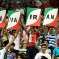 آن شب چند نفر از دوستانم گفتند: فردا مسابقات والیبال در استادیوم آزادی شروع میشود، همه یادمان بود که فدراسیون جهانی والیبال از جمهوری اسلامی ایران تعهد گرفته که به […]