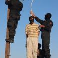 سازمان عفو بینالملل در بیانیهای که روز پنجشنبه، اول مرداد، منتشر شد ضمن اشاره به این که در شش ماه گذشته حدود هفتصد نفر در ایران اعدام شدهاند، هشدار داد […]