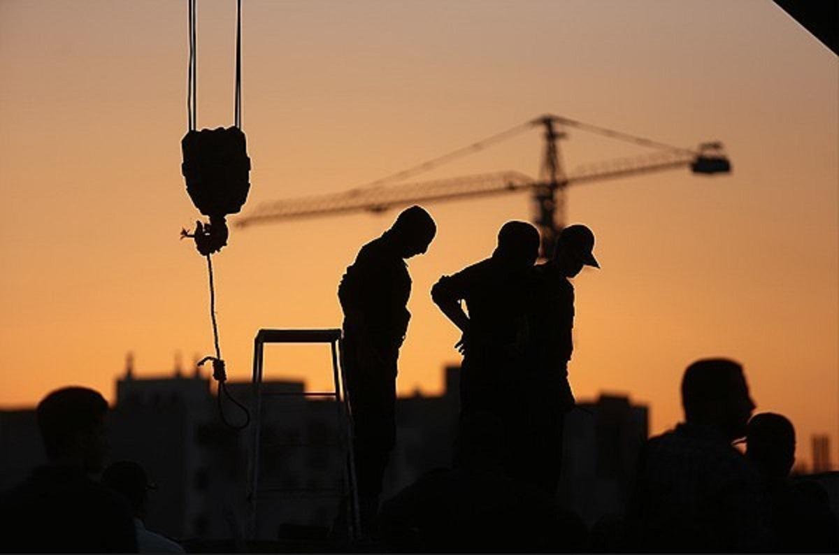 ۲۷ زندانی در کرج، مشهد و ساری اعدام شدند. ۲۰۶ اعدام در ۱۷ روز