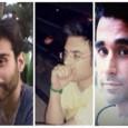 امید علی شناس، آسو رستمی و علی نوری، سه فعال مدنی، جمعا به بیست و چهار سال زندان محکوم شدند. طی حکمی که دیروز شنبه نهم خرداد ماه از سوی […]