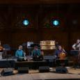 کنسرت مشترک کیهان کلهر و گروه موسیقی نیویورکی بروکلین رایدر، قرار بود نوزدهم خرداد در تالار میلاد تهران برگزار شود. این برنامه بخشی از تور جهانی کیهان کلهر و گروه […]