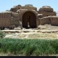 به گزارش خبرنگار ایلنا، تهیه ثبت پرونده محور ساسانی که شامل تعدادی از آثار متعلق به دوران ساسانیان در استان فارس است، بنا بر گفته معاون سازمان میراث فرهنگی و […]