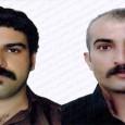 """براساس """"گواهی فوت"""" مربوط به «علی و حبیب افشاری شورجه»، تاریخ قطعی اجرای حکم اعدام آنها در سحرگاه ۳۰ بهمنماه ۱۳۹۳ اعلام شده است. گفته شده از خانواده افشاری بابت […]"""