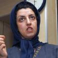 نرگس محمدی، فعال حقوق زنان و حقوق بشر، که دو ماه است در زندان اوین به سر می برد، در نامه ای به دادستان در مورد عدم امکان تماس تلفنی […]