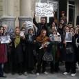 به گزارش «کمپین دفاع از زندانیان سیاسی و مدنی»، متن این بیانیه که وبسایت کلمه آن را منتشر کرده، به شرح زیر است: به نام خدا مردم شریف ایران دوست […]