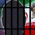 نیروهای گارد زندان اوین طی دو مرحله به زندانیان محبوس در بند ۸ یورش بردند. به گزارش «سحام نیوز»، شب گذشته ماموران گارد زندان اوین در ساعت ۱۲ شب، […]